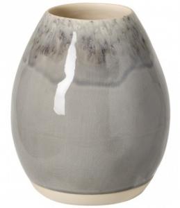 Ваза Madeira Egg 17X17X20 CM