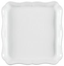 Поднос квадратный Alentejo Square 21X21 CM