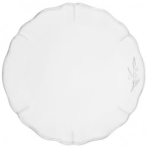 Тарелка Alentejo Charger plate/platter Ø 34 CM