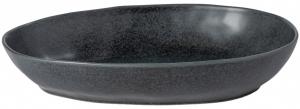 Блюдо овальное Livia 36X25X7 CM