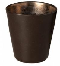 Кружка керамическая Lagoa 310 ml