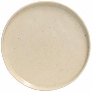 Тарелка Lagoa Bread plate Ø16 CM