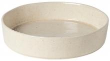 Чаша Lagoa Soup/pasta 20X20X5 CM