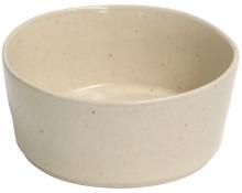 Чаша Lagoa Soup/cereal 14X14X6 CM