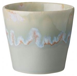Чашка Grespresso cup 90 ml grey