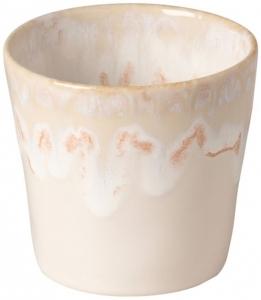 Чашка Grespresso 210 ml white