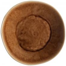 Тарелка глубокая Riviera Soup/pasta Ø26 CM