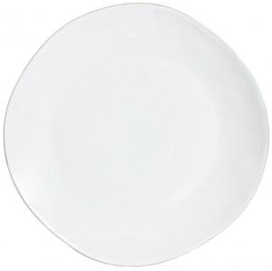 Тарелка Lisa Ø33 CM