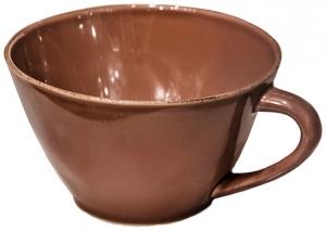 Чаша Lisa 450 ml