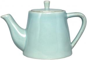 Чайник Lisa 500 ml