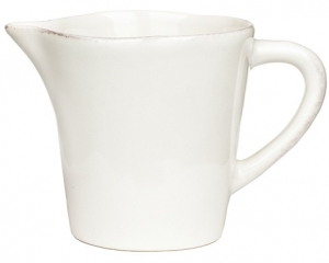 Молочник Lisa 200 ml
