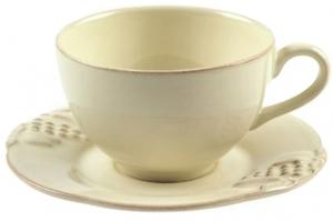 Чайная пара Mediterranea 250 ml