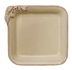 Блюдо Mediterranea Dip dish Mini 10X10 CM