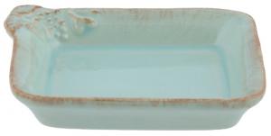 Блюдо для запекания Mediterranea Rect. baker 32X23X5 CM