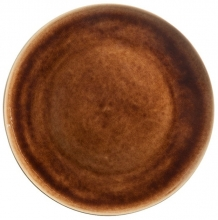 Тарелка Riviera Salad plate Ø22 CM