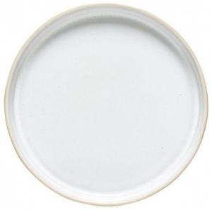 Тарелка Notos Ø17 CM