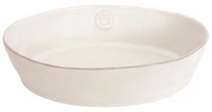 Блюдо для запекания Nova Oval baker 30X22X8 CM