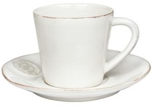 Чайная пара Nova 190 ml