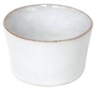 Чаша Nova Ramekin/butter 6X6X4 CM