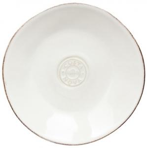 Тарелка Nova Bread plate Ø16 CM
