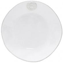 Тарелка глубокая Nova Soup/pasta plate 26X26X5 CM