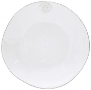 Тарелка Nova Dinner plate Ø27 CM
