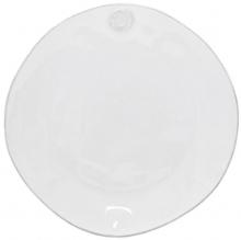 Тарелка Nova Charger plate/platter Ø33 CM