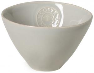 Чаша Nova Soup Ø12 CM