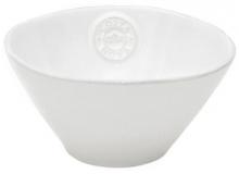 Чаша Nova Soup/cereal 16X16X8 CM