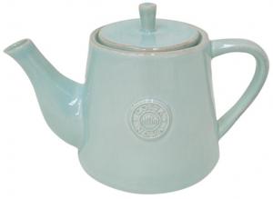 Чайник Nova 500 ml