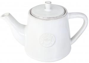 Чайник Nova 1080 ml