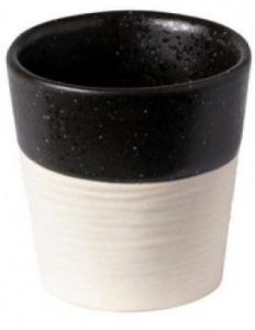 Чашка кофейная Notos 80 ml