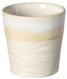 Чашка Notos 220 ml