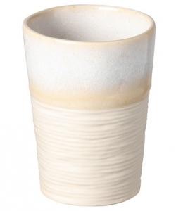 Чашка для кофе Notos 120 ml