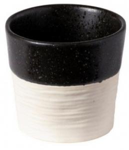 Чашка кофейная Notos 150 ml