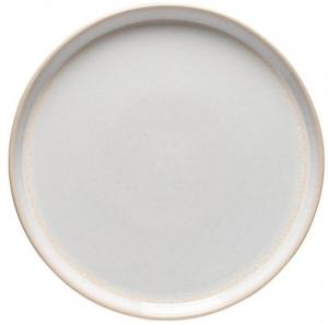 Тарелка Notos Ø28 CM