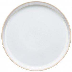 Тарелка Notos Ø30 CM