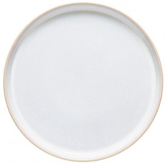 Тарелка Notos Ø30 CM 1