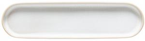 Тарелка сервировочная Notos 35X10X3 CM