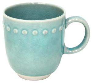 Кружка Pearl 370 ml