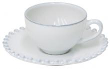 Кофейная пара Pearl 90 ml