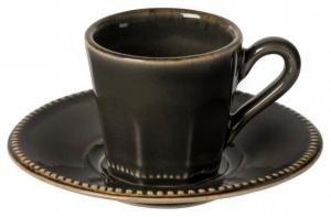 Кофейная пара Luzia 140 ml