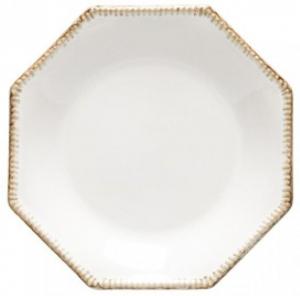 Тарелка десертная Luzia 16X16 CM