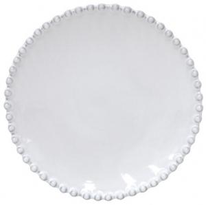 Тарелка Pearl Bread plate Ø17 CM