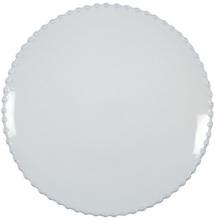 Тарелка Pearl Salad Ø22 CM