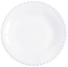Тарелка глубокая Pearl Soup/pasta 24X24X4 CM