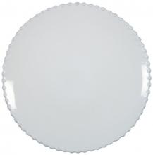 Тарелка Pearl Dinner plate Ø28 CM
