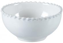 Чаша Pearl 14X14X7 CM