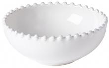 Чаша Pearl 15X15X6 CM