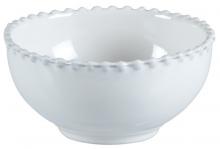 Чаша Pearl Soup/Сereal 17X17X8 CM